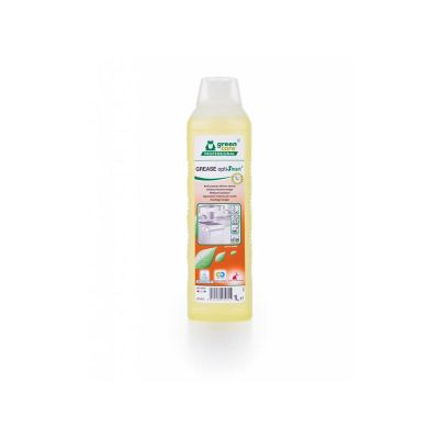 Tana GREASE optiSMART - 1l