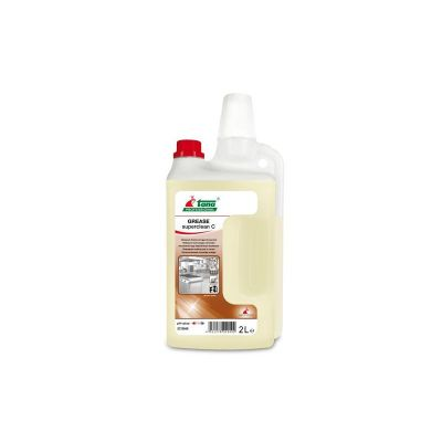 Tana GREASE superclean C - 2liter